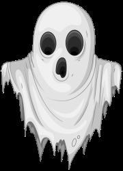 ghost-clip-art-19270